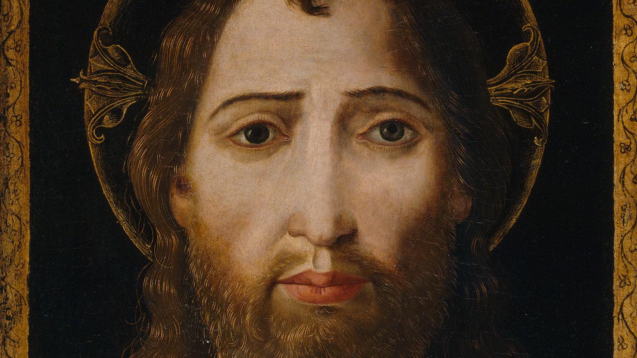 Creio em Jesus Cristo, Filho Único de Deus