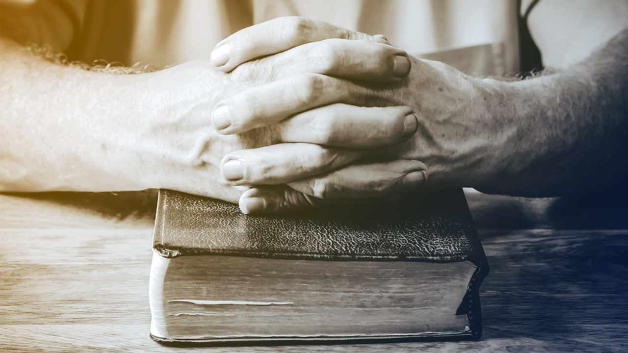 Os sentidos das Escrituras