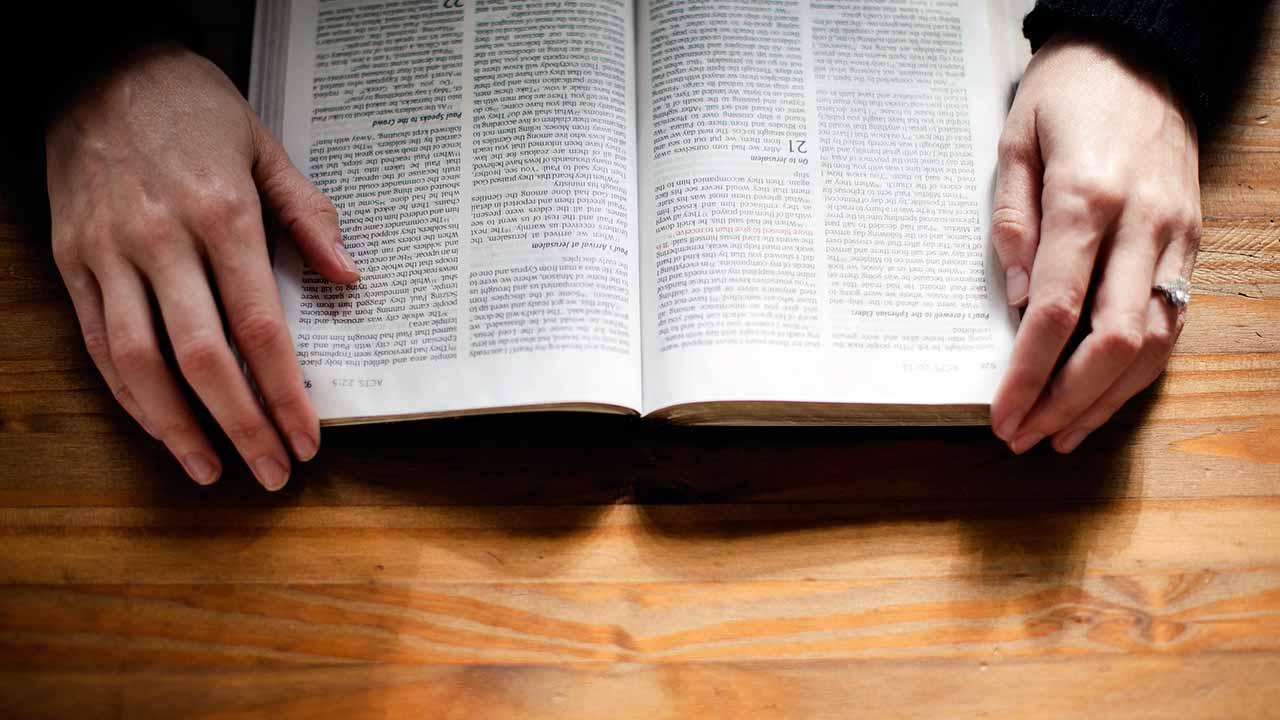 Meditação, conhecimento amoroso de Deus