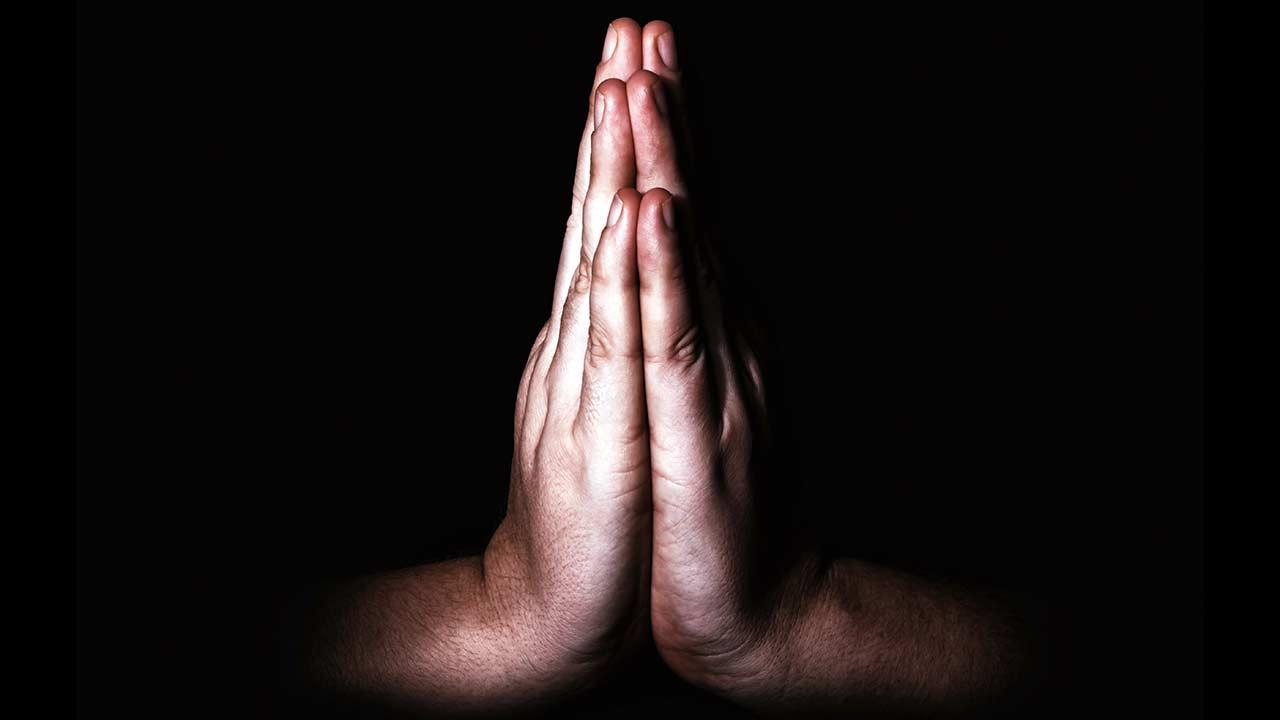 Como saber se estou progredindo na oração?