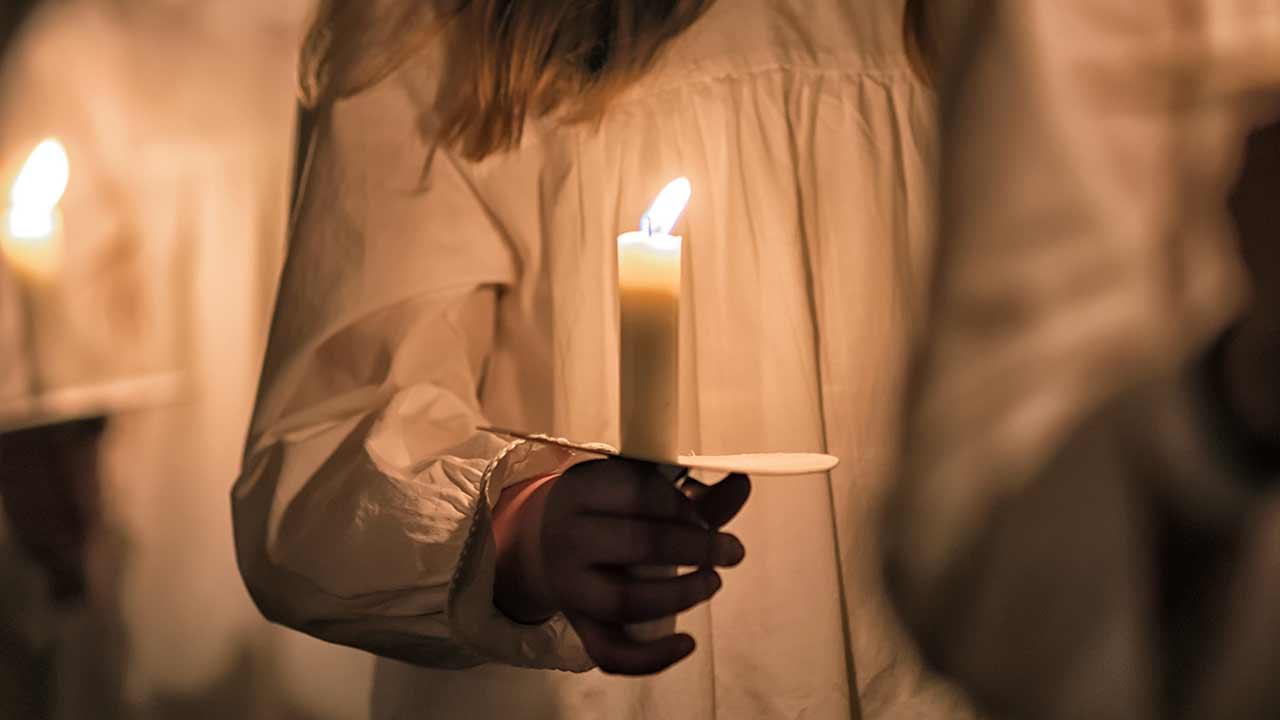 Quais os remédios para as distrações involuntárias na oração?