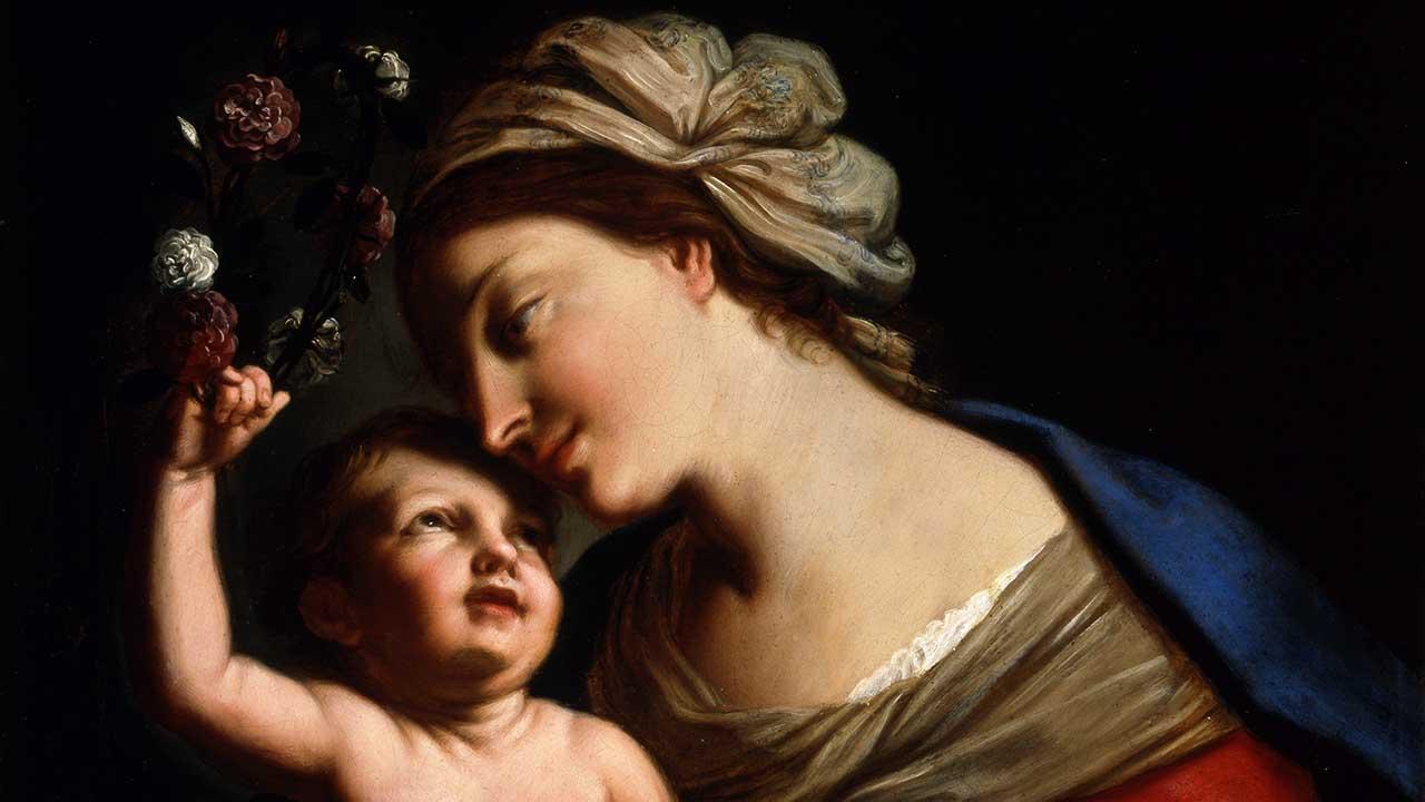 Que culto devemos à Virgem Maria?