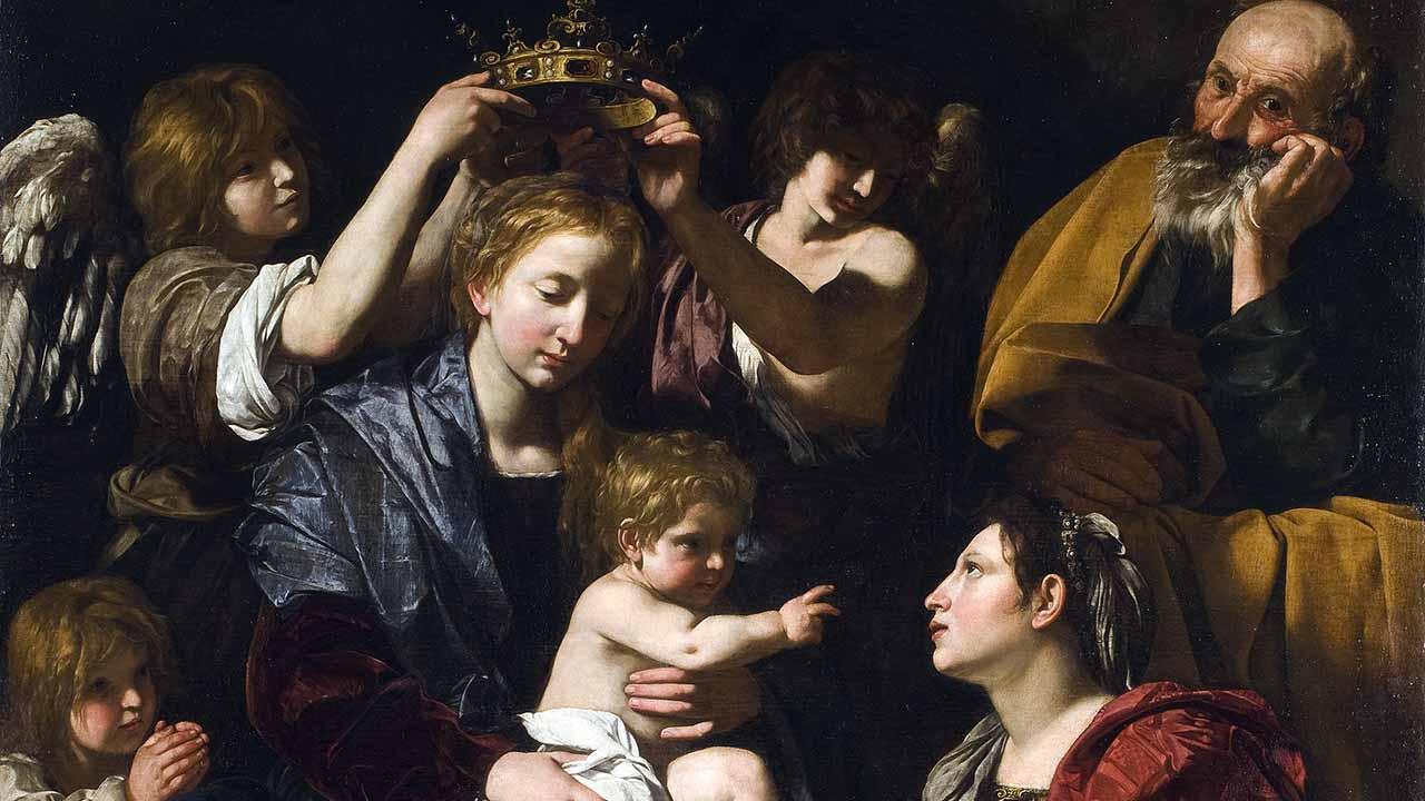 O que consagramos a Maria nesta devoção?
