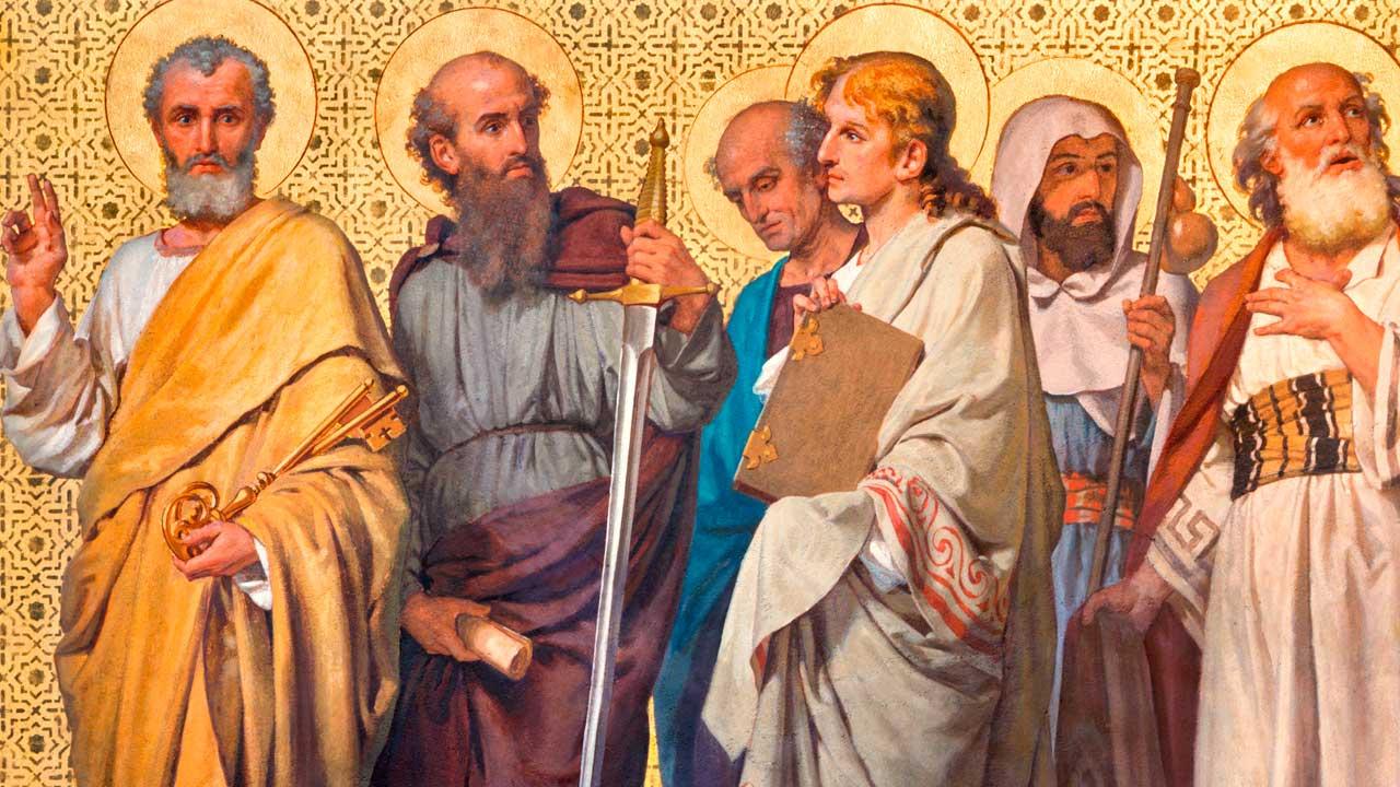 O sermão eclesiástico