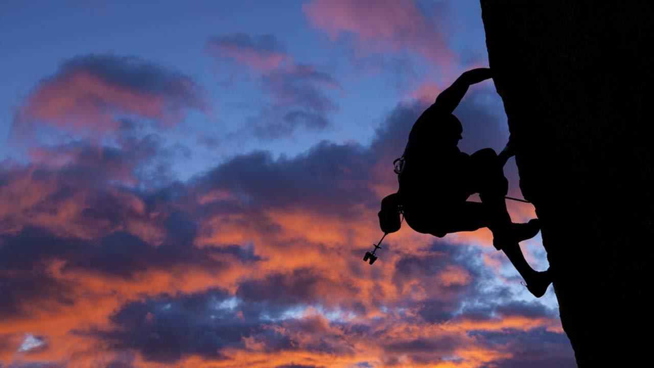 Como progredir no caminho da santidade?
