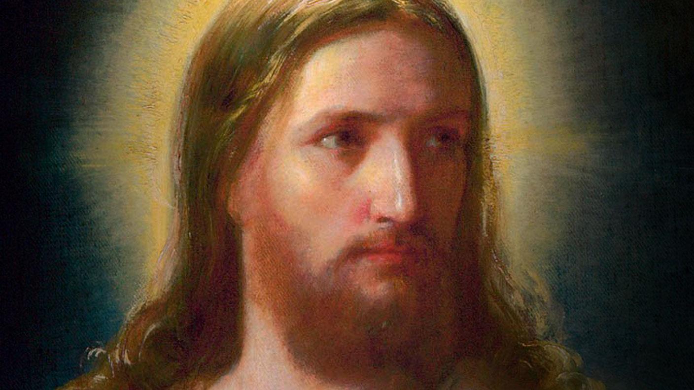 As aparições do Ressuscitado nos evangelhos