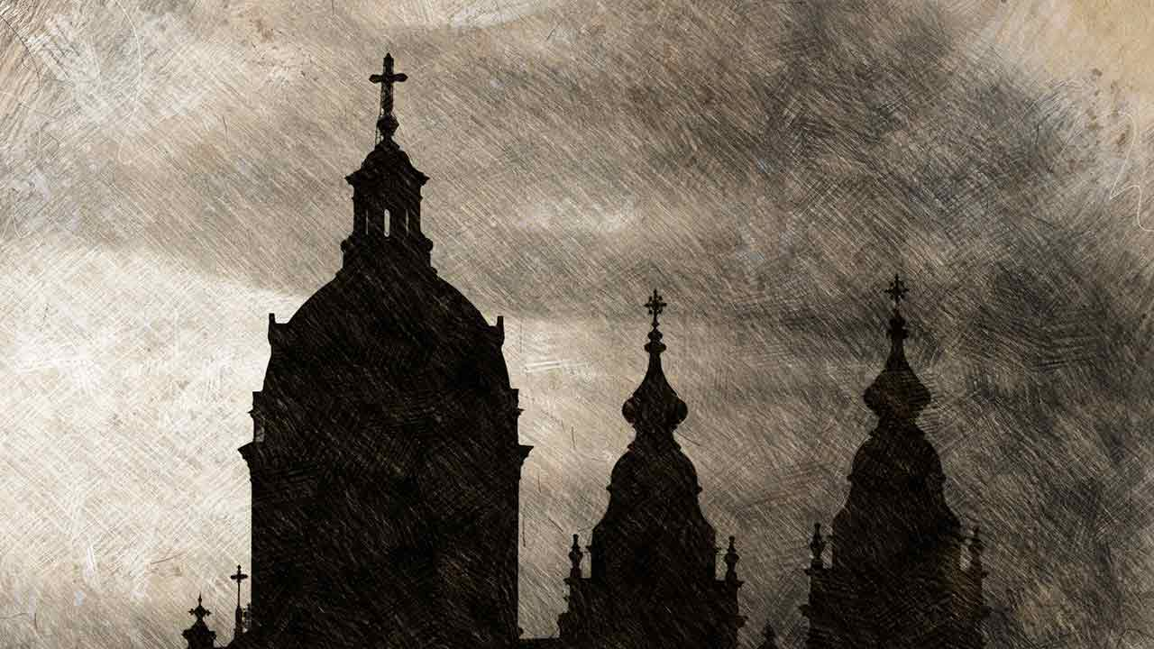 Ortodoxia (II)
