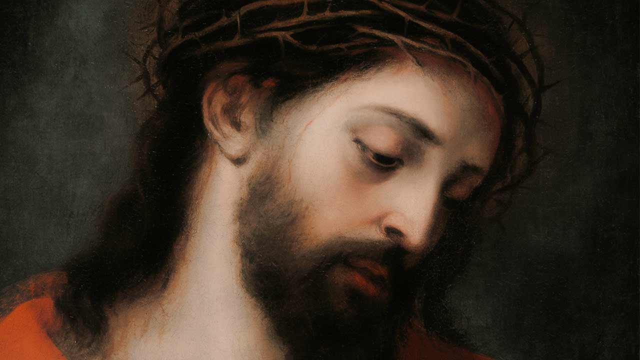 Cristologia e Soteriologia