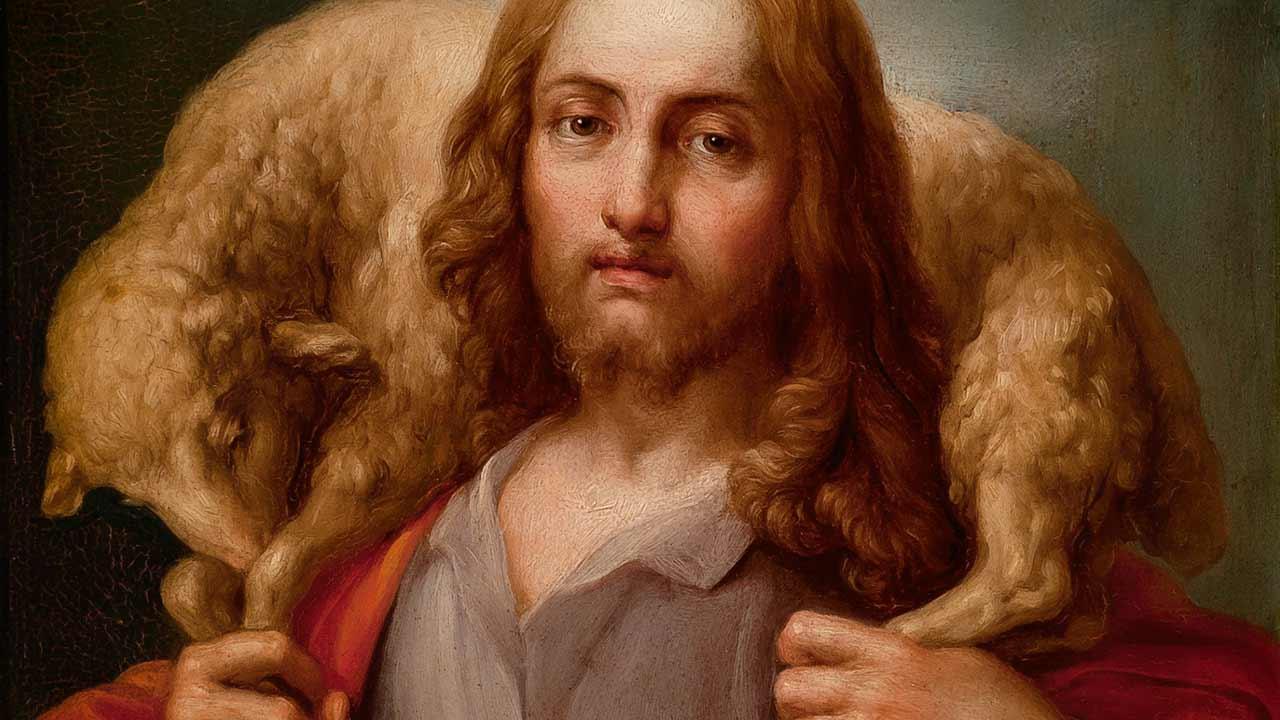 A ciência de Cristo