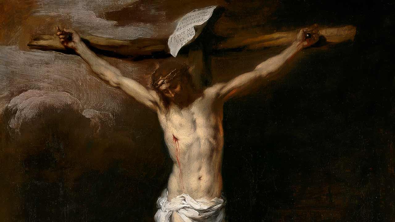 Quem nos separará do amor de Cristo?
