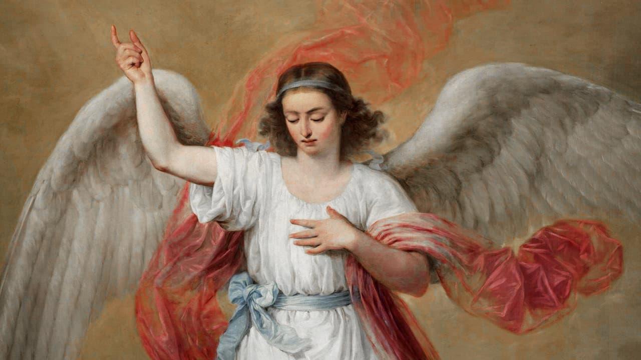 O conhecimento e a vontade dos anjos