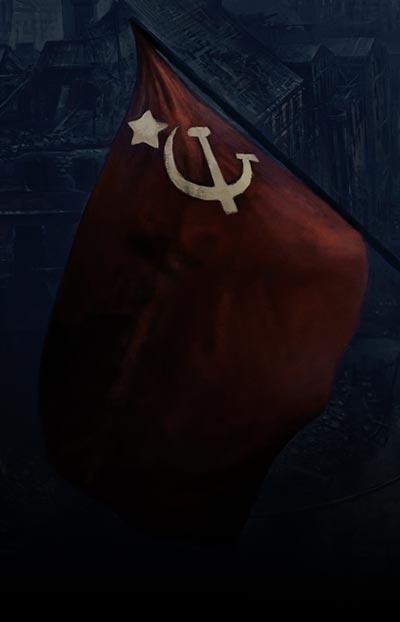 Revolução e Marxismo Cultural