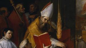 126. São Timóteo e São Tito, Bispos