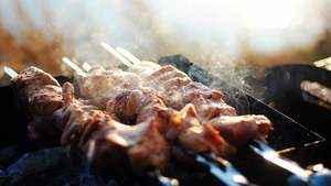 142. Sexta-feira, dia de abstinência de carne
