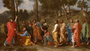 150. Festa da Cátedra de São Pedro