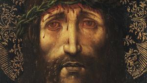 172. O Filho de Deus