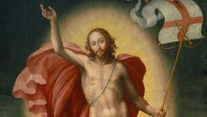 133. Vencendo a morte pela fé