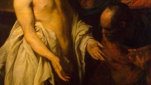 183. Testemunhas da Ressurreição
