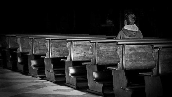 Como discernir a vocação sacerdotal?