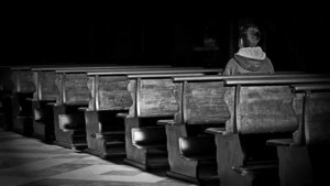39. Como discernir a vocação sacerdotal?