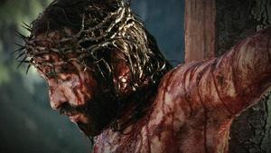 8. Por que foi necessária a morte de Cristo?