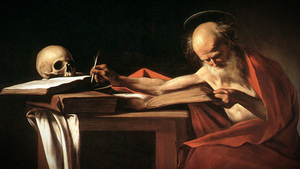 40. O que é a Lectio Divina?