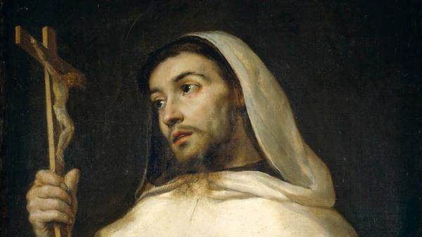 Conhecer Jesus na Eucaristia