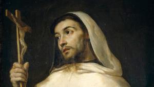 203. Conhecer Jesus na Eucaristia