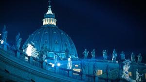 41. Concilio Vaticano II e a liberdade religiosa