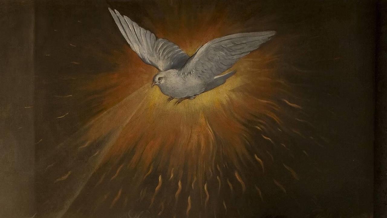 Como fazer os dons do Espírito Santo agirem em nós?