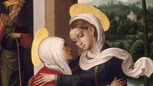 235. Festa da Visitação de Nossa Senhora