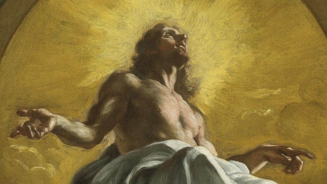 A vocação do cristão: sal e luz