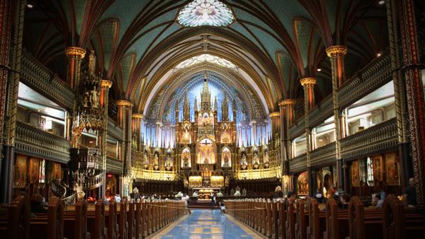 O que é necessário para voltar à Igreja Católica?