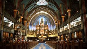 47. O que é necessário para voltar à Igreja Católica?
