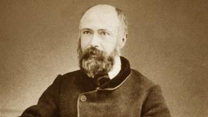 143. São Luís Martin
