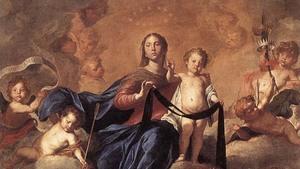 275. Festa de Nossa Senhora do Carmo