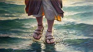 9. Os milagres de Jesus realmente aconteceram?