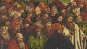 42. Por que alguns nascem pagãos ou ateus, se Deus quer a salvação de todos?