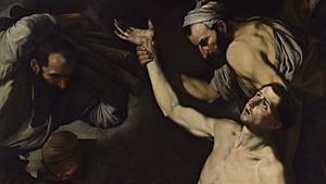 296. Festa de São Lourenço, Diácono e Mártir