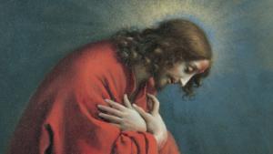 155. A virtude da humildade
