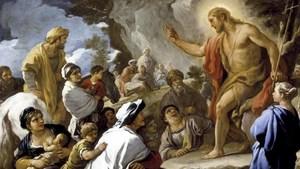 """313. """"O Evangelho é uma força de Deus"""""""