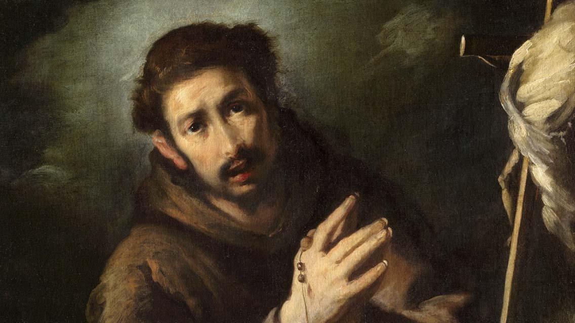 Oração e apostolado