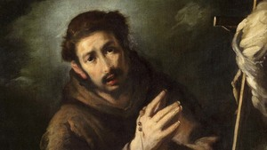 314. Oração e apostolado