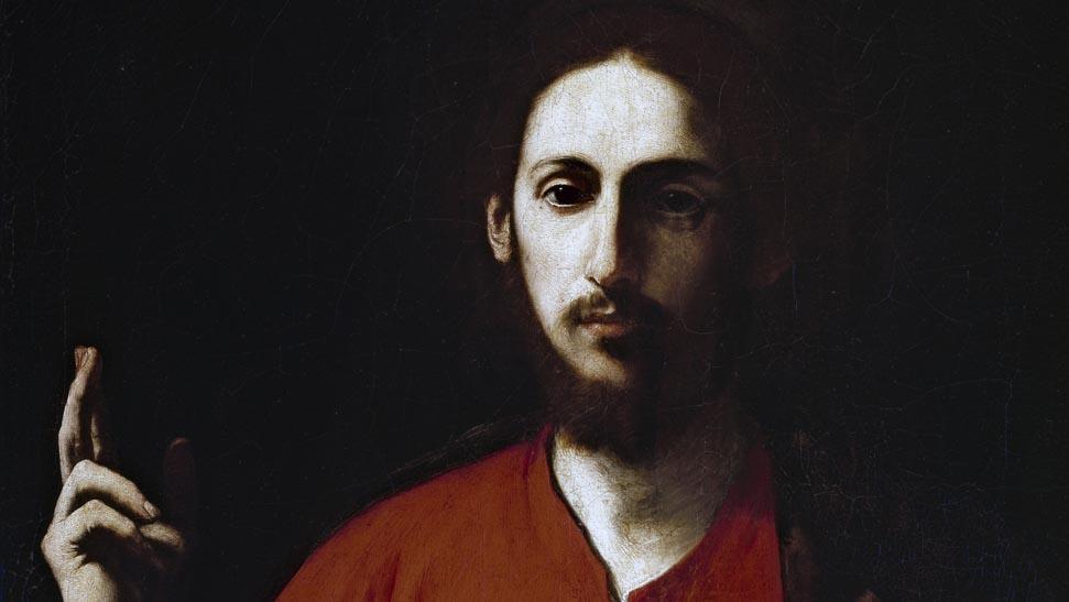 Se não vos desapegardes, não podeis ser meus discípulos!