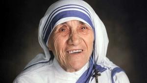 318. Santa Teresa de Calcutá e o segredo das boas obras