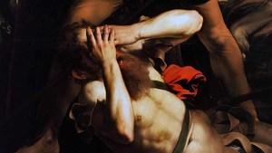 157. A conversão de um pecador