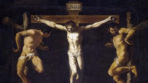 326. Festa da Exaltação da Santa Cruz