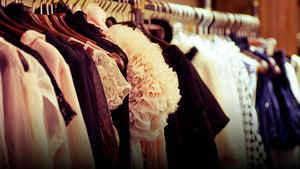 2. É pecado usar roupas curtas ou colantes?