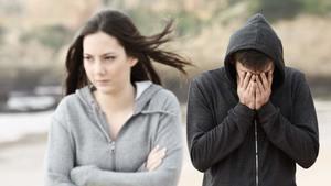 10. Como lidar com o ciúme doentio?