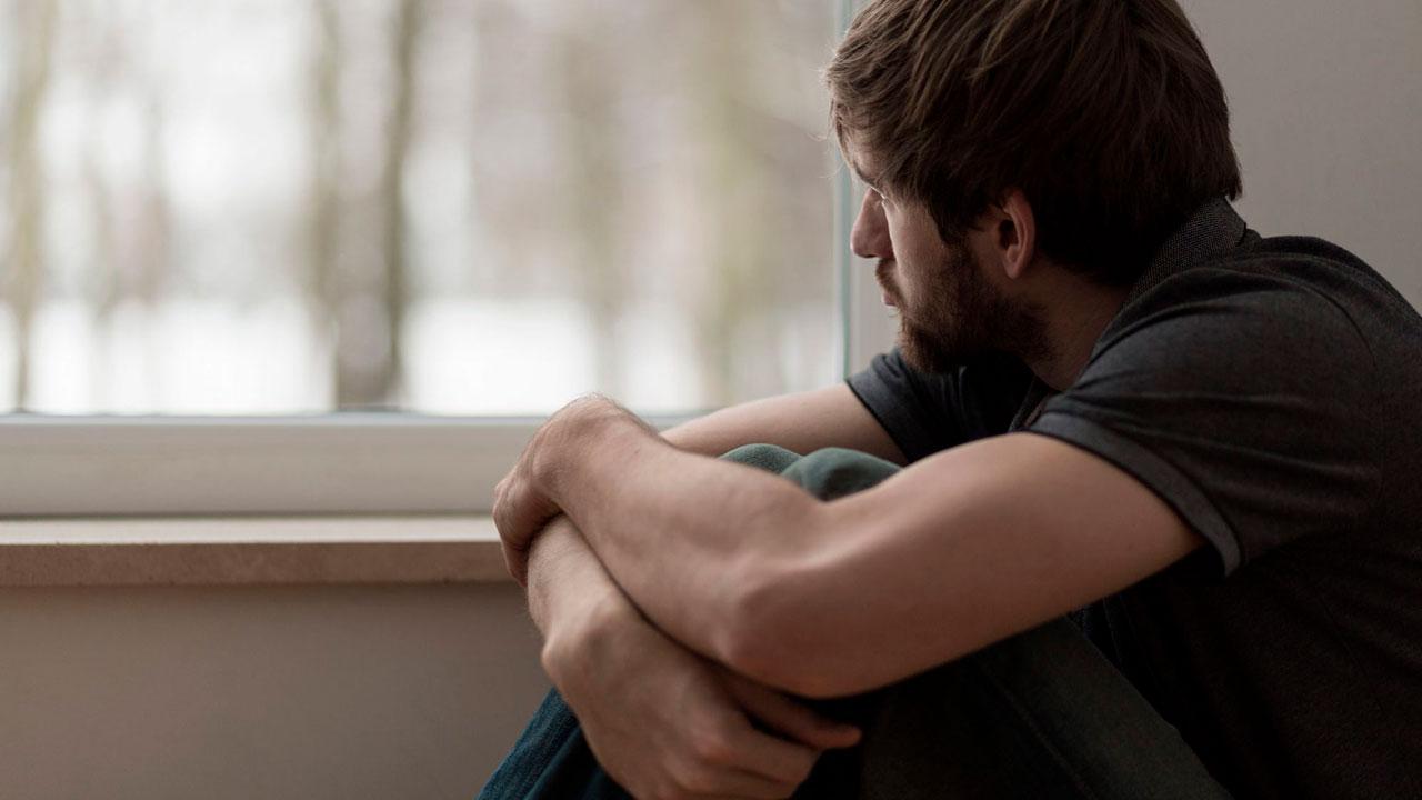 Como lidar com um amor não correspondido?